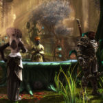 Kingdoms of Amalur Re-Reckoning PC Review