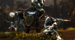 Kingdoms of Amalur Re-Reckoning - Release Trailer