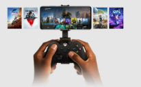 Miscrosoft Updated Xbox App On Android