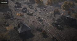 Partisans 1941 - Release Date Announcement Trailer
