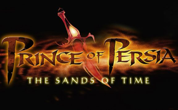 UPlay Leaked Prince of Persia - The Sands of Time Remake