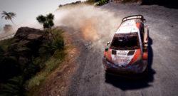 WRC 9 - Launch Trailer Revealed