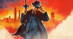 Xbox Games - September 21-25