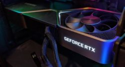 How Bad Was The Nvidia RTX 3080 Launch?