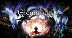 gleamlight switch banner