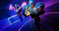hyperbrawl tournament demo key