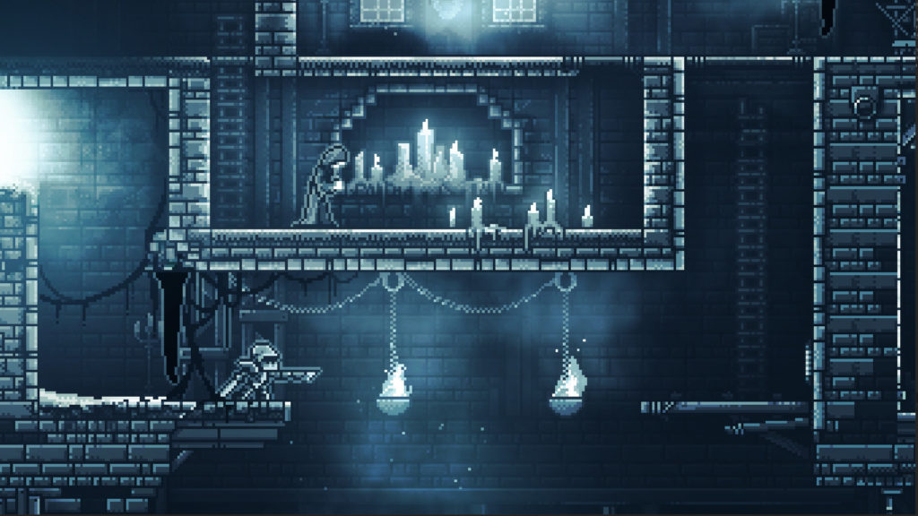 inmost review