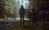 Life Is Strange 2 Episode 1 Free