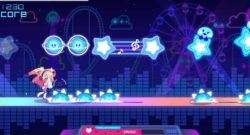 muse dash x groove coaster
