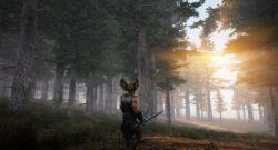 rune II campaign update