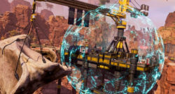 """The developers from Respawn Entertainment have published a lengthy blog post on the official site of the Battle Royale Apex Legends to reveal that The Aftermarket Collection Event brings cross-play beta as well as the ability to take on the """"Flashpoint"""" limited-time mode, and unlock up to 24 Event-Limited items. Check out the trailer for the event which kicks off on October 6, 2020."""
