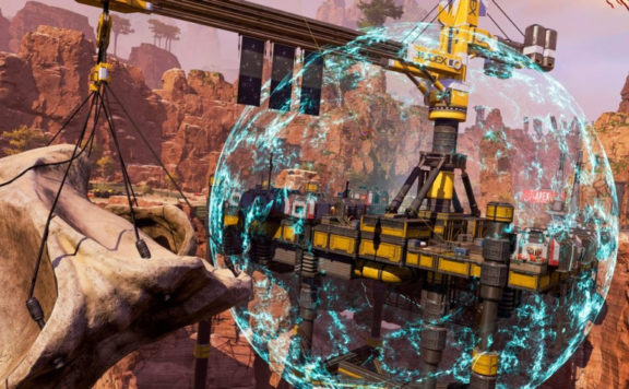 "The developers from Respawn Entertainment have published a lengthy blog post on the official site of the Battle Royale Apex Legends to reveal that The Aftermarket Collection Event brings cross-play beta as well as the ability to take on the ""Flashpoint"" limited-time mode, and unlock up to 24 Event-Limited items. Check out the trailer for the event which kicks off on October 6, 2020."