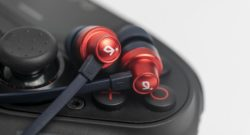 Astro A03 In-Ear Monitor