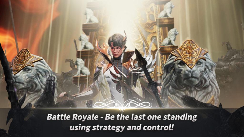 BattleRoyale_ A3 Still Alive