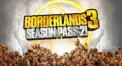 Borderlands 3 Reveals Season Pass 2