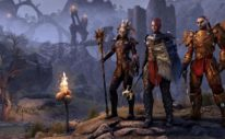 ESO is Adding Item Set Collection System