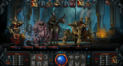 Iratus Lord of the Dead - Wrath of the Necromancer DLC Available Now