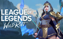 League of Legends Wild Rift - Cinematic & Gameplay Trailers