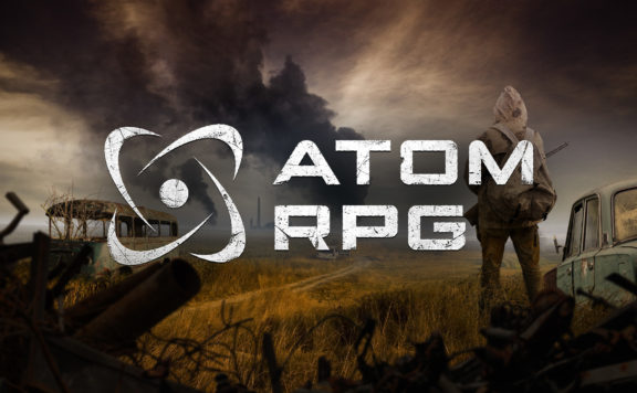 atom rpg switch banner