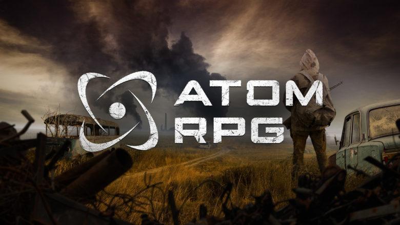 atom rpg switch banner