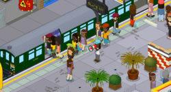 overcrowd screenshot