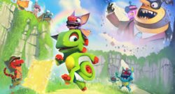 yooka-laylee is coming to volta-x