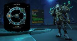 Blizzard Previews Shadowlands Legendaries