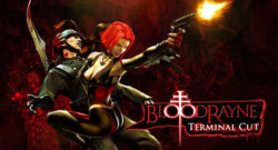 BloodRayne and BloodRayne 2 Enhanced Versions Launching This November