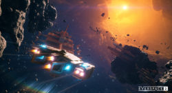 Everspace 2 Early Access Release Pushed Back to January