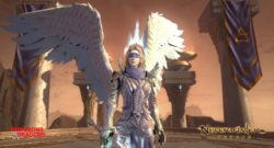 Neverwinter Now Available on the Epic Games Store