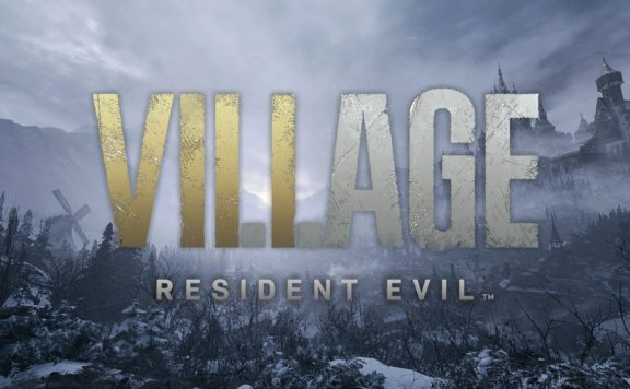 Resident Evil Village Shares Some PS5 Features
