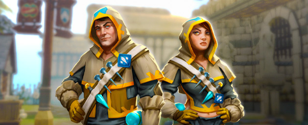 RuneScape Update Is Adding Construction Contracts