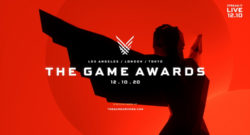 TGA 2020 Revealed The List of Nominees The Game Awards