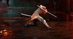Die By The Blade Gameplay Video