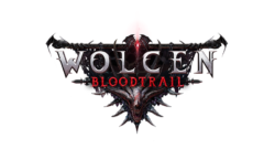 Wolcen - Chronicle I Bloodtrail Update Coming Soon