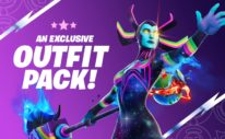 fortnite crew subscription pack outfit