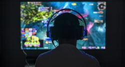 7 Reasons To Be Thankful For Gaming