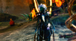 Guild Wars 2 Icebrood Saga: Champions Chapter 1 Truce