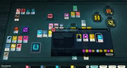 Cultist Simulator - Nintendo Switch Release Date Revealed