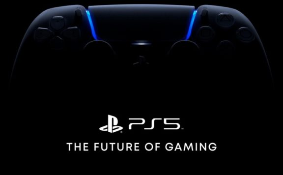 PS5 - New and Upcoming Games Trailer