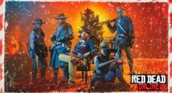 Rockstar holidays