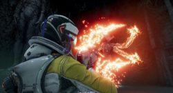 TGA 2020 - Returnal Gameplay Reveal Trailer