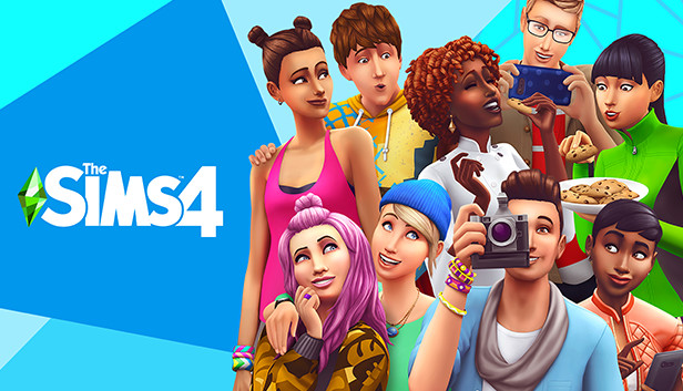 The Sims 4 - Latest Update Adds Over 100 New Skin Tones