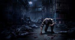 Werewolf the Apocalypse – Earthblood Trailer