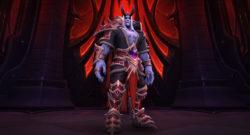 World of Warcraft Shadowlands - Season 1 Survival Guide