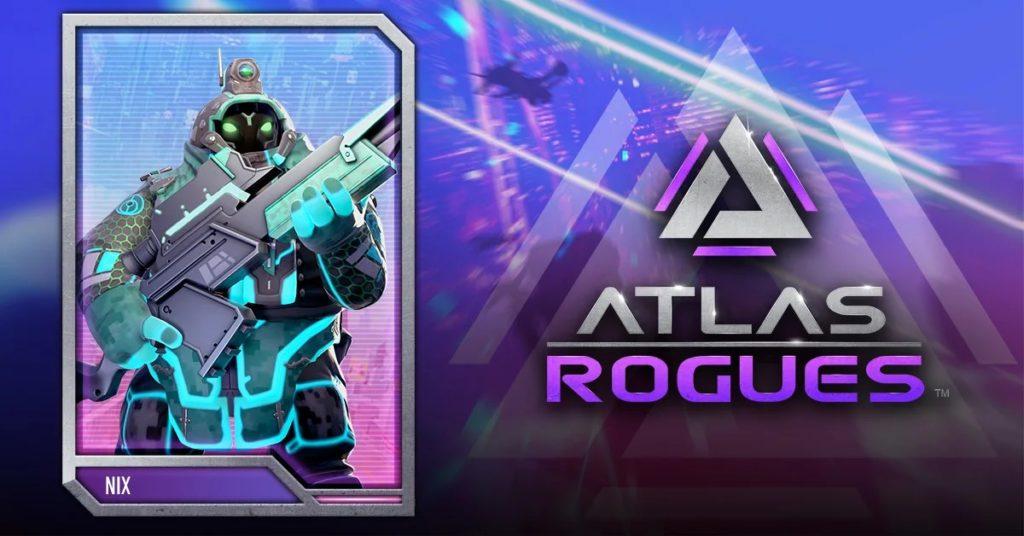 atlas rogues nix