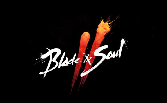 blade and soul 2 2021