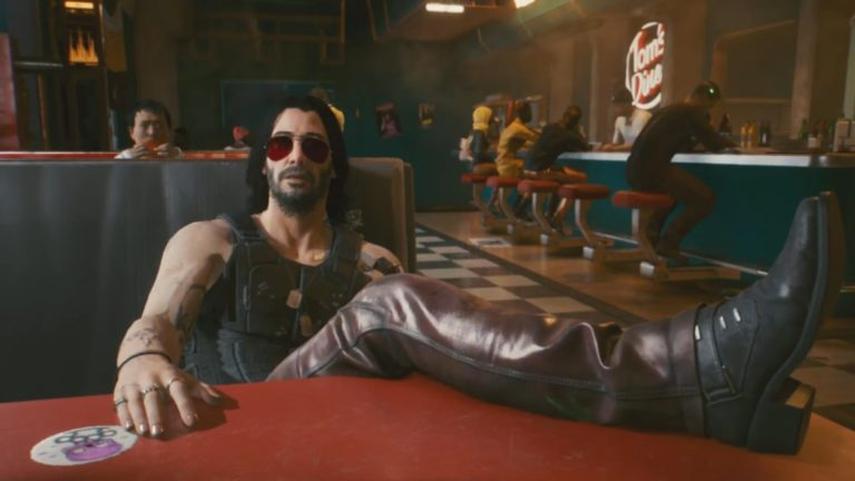 Cyberpunk 2077 PC Users Report Non Fixable Save Game Corruption Issue