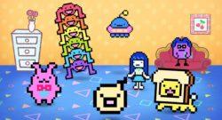 kotodama characters