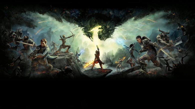 Check Out The Best Mods For Dragon Age Inquisition